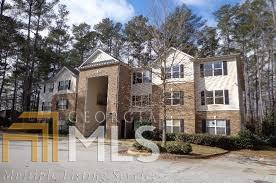 7202 Par Four Way, Lithonia, GA 30038 (MLS #8355939) :: Keller Williams Realty Atlanta Partners