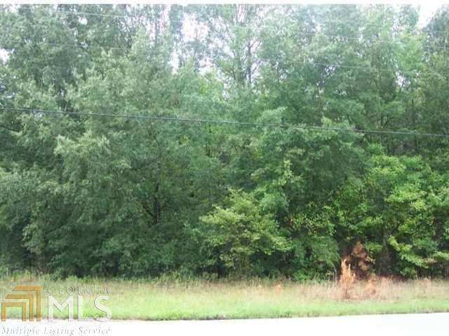 1388 Hwy 124 #.44, Snellville, GA 30078 (MLS #8356241) :: Anderson & Associates