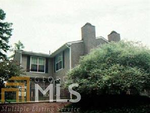 554 Summit Ln, Marietta, GA 30008 (MLS #8356438) :: Keller Williams Realty Atlanta Partners