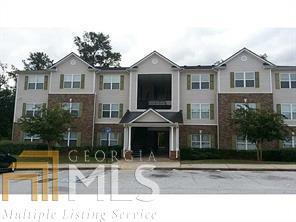 7303 Waldrop Pl, Decatur, GA 30034 (MLS #8356477) :: Keller Williams Realty Atlanta Partners