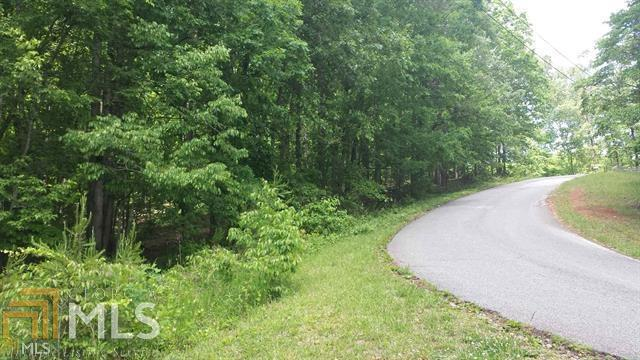 0 Peaceful Valley Dr 42A, Cleveland, GA 30528 (MLS #8356972) :: Anderson & Associates