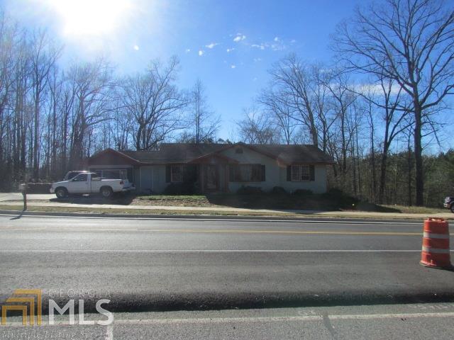 5126 Nelson Brogdon Blvd, Sugar Hill, GA 30518 (MLS #8357313) :: Anderson & Associates