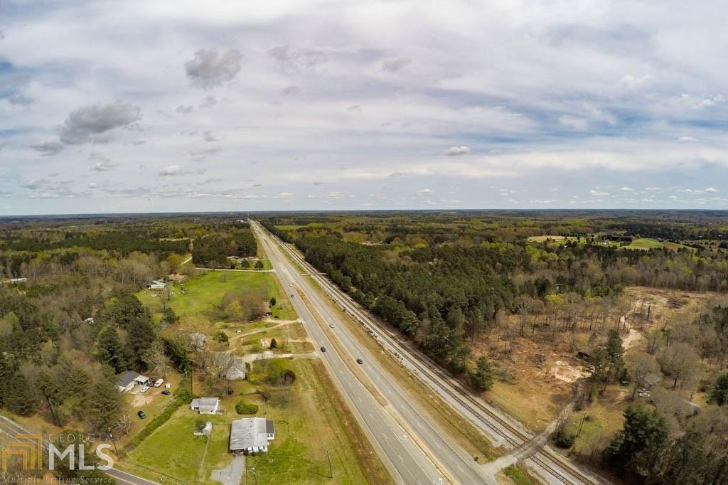 8674 Highway 72 W - Photo 1