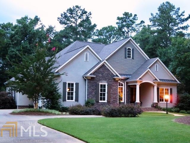 1202 The Reserve, Lagrange, GA 30240 (MLS #8357993) :: Anderson & Associates