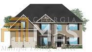 2816 Shoals Hill Ct, Dacula, GA 30019 (MLS #8358375) :: Anderson & Associates