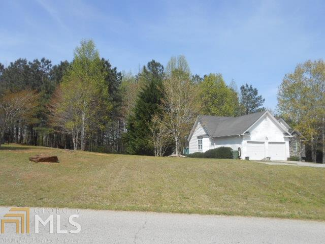 202 Greentree Trl, Temple, GA 30179 (MLS #8358743) :: Main Street Realtors