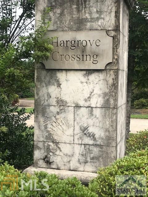 0 Hargrove Cir 11A, Winterville, GA 30683 (MLS #8359022) :: Anderson & Associates