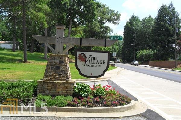 0 Flesner Ct #3, Clarkesville, GA 30523 (MLS #8359697) :: Anderson & Associates