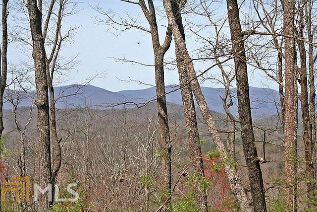 0 Old Burnt Mountain Rd, Ellijay, GA 30540 (MLS #8359760) :: Anderson & Associates