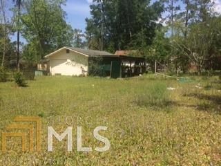 11 Mimosa #12, Folkston, GA 31537 (MLS #8359801) :: Anderson & Associates