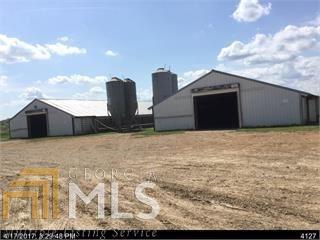 842 Orchard Rd, Ellijay, GA 30540 (MLS #8361500) :: Anderson & Associates