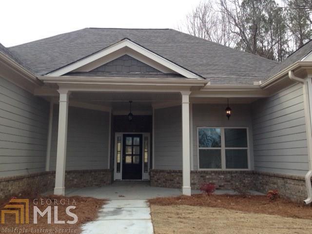 410 Bear Creek Ln B/4, Bogart, GA 30622 (MLS #8363273) :: Anderson & Associates