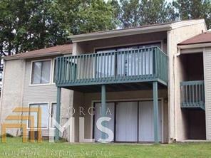 3575 Oakvale Rd #919, Decatur, GA 30034 (MLS #8364630) :: Keller Williams Realty Atlanta Partners