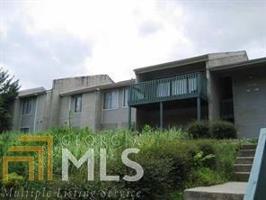3575 Oakvale Rd #809, Decatur, GA 30034 (MLS #8364645) :: Keller Williams Realty Atlanta Partners
