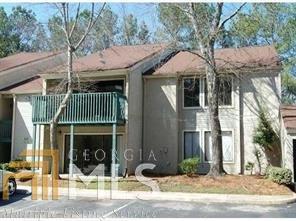 3575 Oakvale Rd #807, Decatur, GA 30034 (MLS #8364653) :: Keller Williams Realty Atlanta Partners