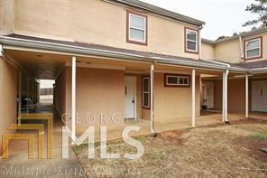 2050 Oak Park Ln, Decatur, GA 30032 (MLS #8364740) :: Keller Williams Realty Atlanta Partners