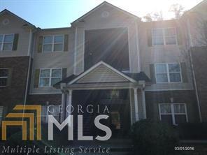 6304 Fairington Village Dr, Lithonia, GA 30038 (MLS #8364779) :: Keller Williams Realty Atlanta Partners