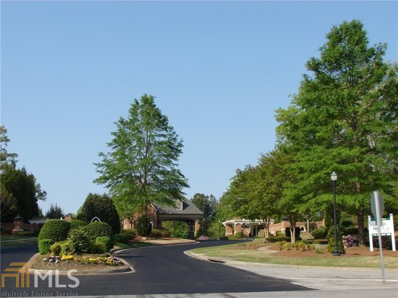 5215 Aldeburgh Ct - Photo 1