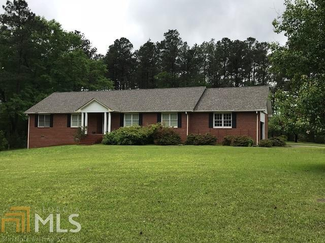 3003 Newall &3005, Milledgeville, GA 31061 (MLS #8366505) :: Keller Williams Realty Atlanta Partners