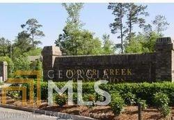 12300 Apache Ave #217, Savannah, GA 31419 (MLS #8366943) :: Keller Williams Realty Atlanta Partners