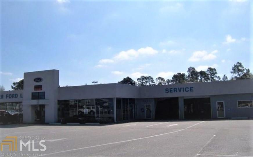12130 Highway 301 S - Photo 1