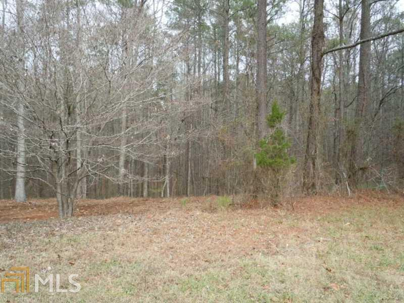 5959 Fords Rd - Photo 1