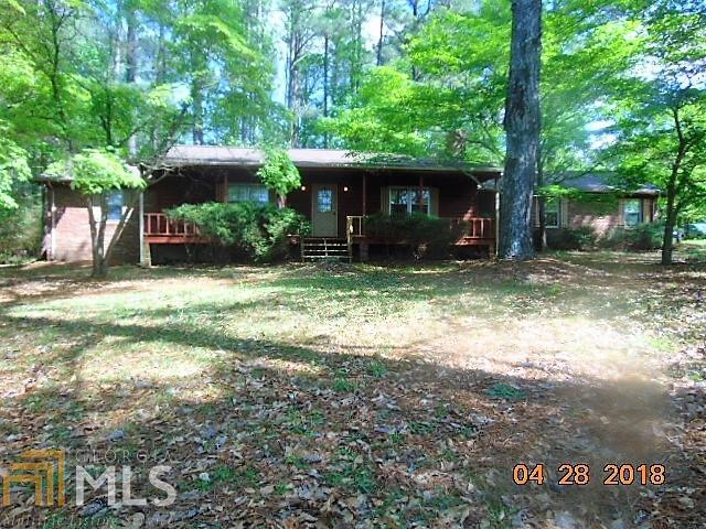 976 Jodeco Rd, Stockbridge, GA 30281 (MLS #8370292) :: Anderson & Associates