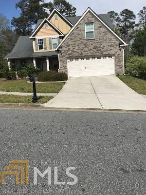 992 Ashton Park Dr, Lawrenceville, GA 30045 (MLS #8370424) :: Keller Williams Realty Atlanta Partners