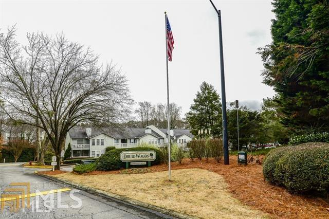 2075 Brian Way, Decatur, GA 30033 (MLS #8371399) :: Keller Williams Realty Atlanta Partners