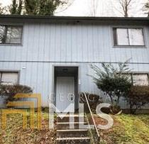 954 Pine Oak Trl, Austell, GA 30168 (MLS #8376102) :: Keller Williams Realty Atlanta Partners