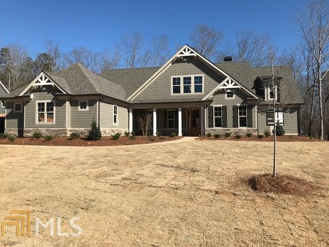 218 Blue Point Pkwy, Fayetteville, GA 30215 (MLS #8376433) :: Anderson & Associates