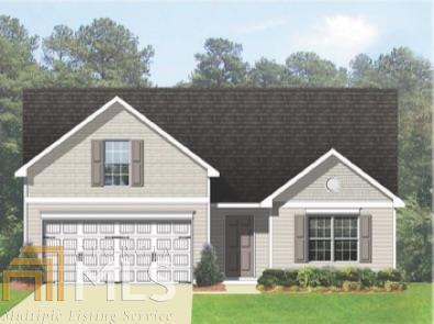 1047 Haley St, Macon, GA 31217 (MLS #8379209) :: Buffington Real Estate Group