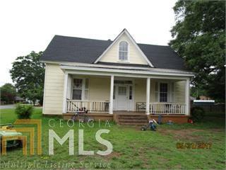 608 E Lee St, Thomaston, GA 30286 (MLS #8379443) :: Keller Williams Realty Atlanta Partners