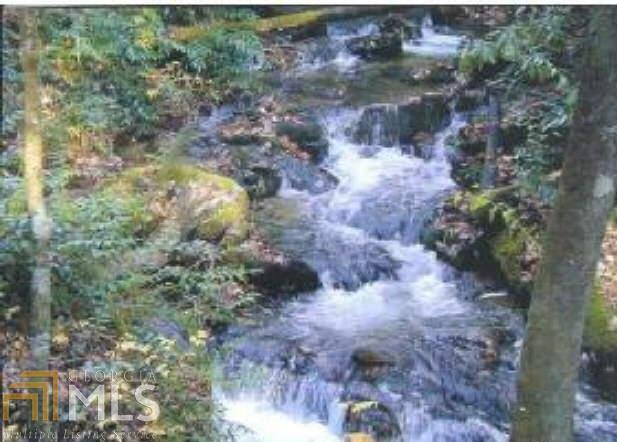 0 Lost Valley Rd #4, Scaly Mountain, NC 28775 (MLS #8379543) :: Anderson & Associates