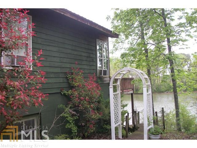 8128 Blacks Bluff Rd, Cave Spring, GA 30124 (MLS #8380312) :: Keller Williams Realty Atlanta Partners