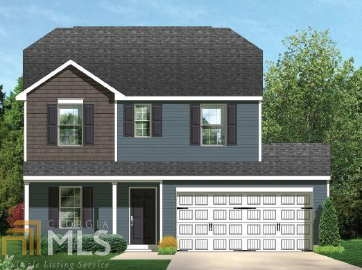 112 Sourwood Ln, Warner Robins, GA 31093 (MLS #8381171) :: Buffington Real Estate Group