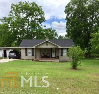 2971 S. Hwy 29, Rockledge, GA 30454 (MLS #8383586) :: Keller Williams Realty Atlanta Partners