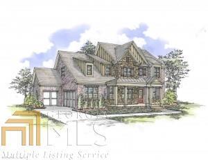 9 Malbec Valley, Acworth, GA 30101 (MLS #8386563) :: Keller Williams Realty Atlanta Partners