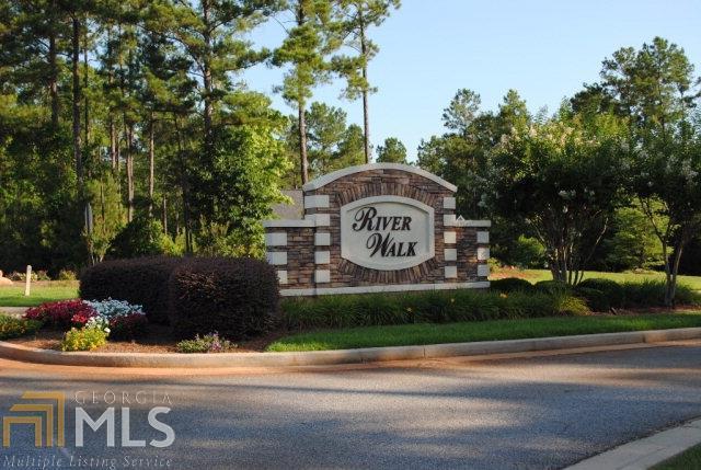 0 Riverwalk, Forsyth, GA 31029 (MLS #8387053) :: Bonds Realty Group Keller Williams Realty - Atlanta Partners