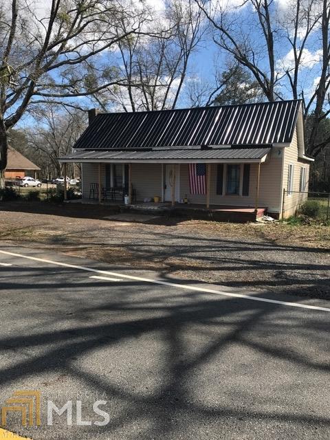 2212 N Highway 42, Flovilla, GA 30216 (MLS #8387873) :: Anderson & Associates