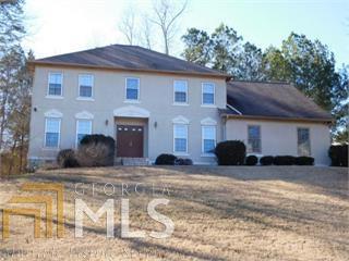 431 Chesterfield Rd, Bogart, GA 30622 (MLS #8390352) :: Anderson & Associates