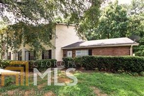 1767 Whitehall Forest Ct, Atlanta, GA 30316 (MLS #8390791) :: Keller Williams Realty Atlanta Partners