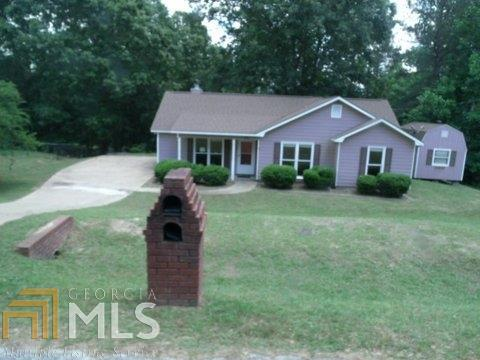 90 Lee Road 2005, Smiths Station, AL 36877 (MLS #8390955) :: The Durham Team