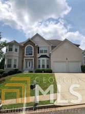444 Autumn Park, Lawrenceville, GA 30044 (MLS #8393238) :: Buffington Real Estate Group