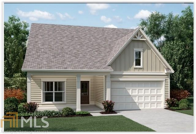 217 William Creek Dr, Holly Springs, GA 30115 (MLS #8395543) :: Royal T Realty, Inc.