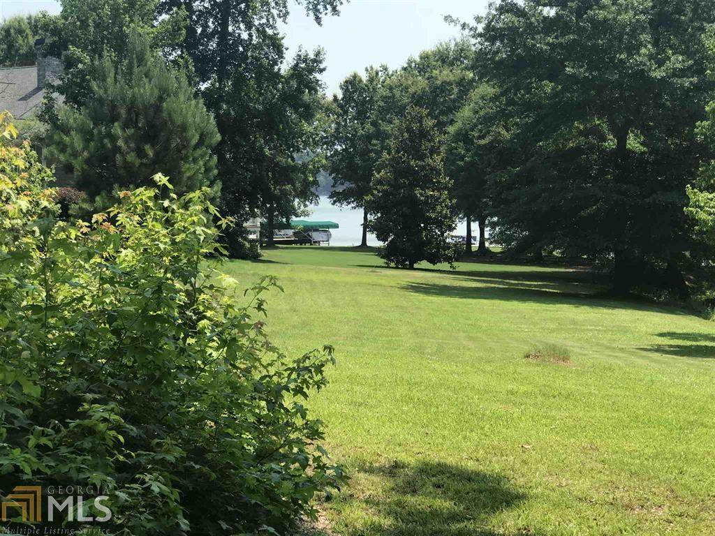0 Waters Edge Dr - Photo 1