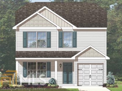 3267 Talkeetna Rd, Douglasville, GA 30135 (MLS #8401084) :: Anderson & Associates