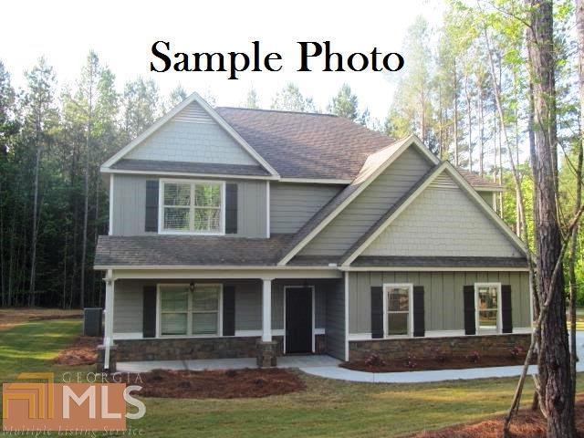 1126 Red Bud Circle, Villa Rica, GA 30180 (MLS #8402301) :: Main Street Realtors