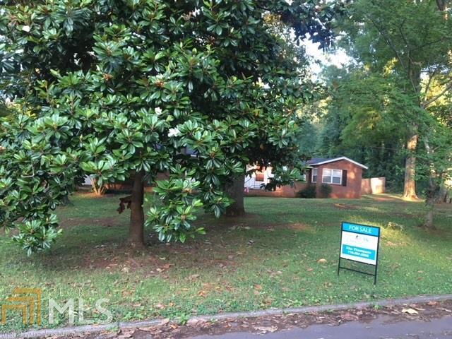 24 Forrest Hill Drive, Cartersville, GA 30121 (MLS #8402454) :: Main Street Realtors