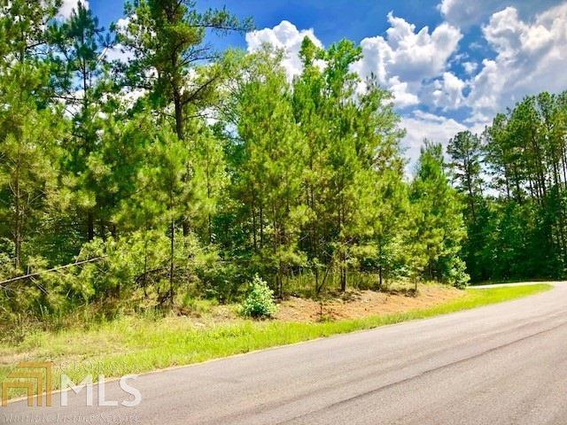 1790 Northwoods Dr, Greensboro, GA 30642 (MLS #8404024) :: Bonds Realty Group Keller Williams Realty - Atlanta Partners